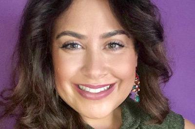 Ana Castro Liz, Sexologa, Psicóloga, Psicoterapeuta