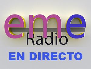Escucha la radio en directo