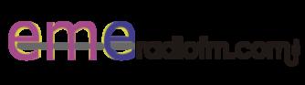 EMEmedia.gal