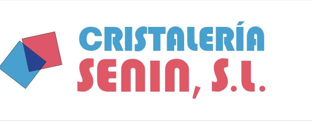 Andres Gerente Cristalería Senin – Producimos mampara de seguridad para nuestros clientes, más eficaces