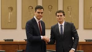 El CIS vaticina que Ciudadanos y el PSOE serían los dos partidos políticos beneficiados por una repetición de elecciones