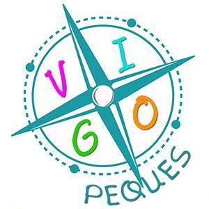 Vigopeques – Agenda fin de semana del 12 de Julio