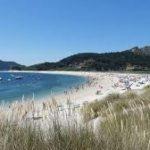 Galicia va camino de ser más «Galifornia»