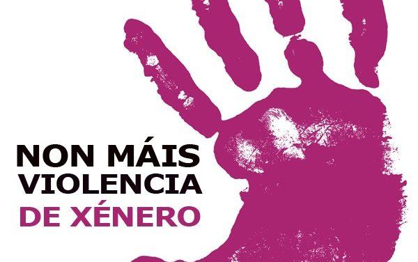Crimen machista múltiple: Tres mujeres asesinadas en Valga. El autor se entregó después a la Guardia Civil
