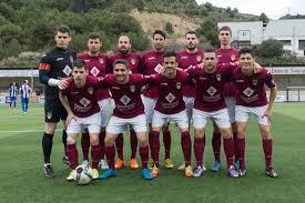 Futbol: el Pontevedra jugará contra equipos de Asturias, Madrid, Canarias, Baleares, Melilla y los restantes clubs gallegos que militan en Segunda B
