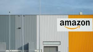 Amazon y el Concello de Porriño anuncian la apertura de una estación logística de la plataforma on line