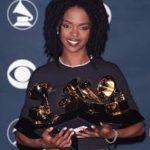 Lauryn Hill abre esta noche el ciclo de conciertos de las fiestas de Vigo en Castrelos