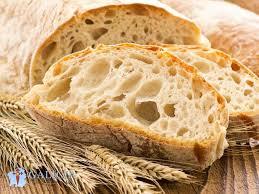 Entró en vigor la «ley del pan»