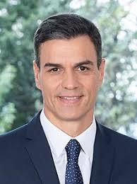 El martes 23 de julio sabremos si Pedro Sánchez es investido