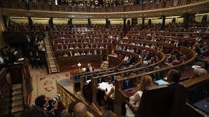 Sesión de investidura: Sánchez perdió la primera votación