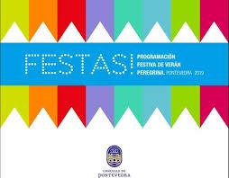 En Pontevedra, «Animatrón» tardes de diversión y música para niños y niñas y «Paseantes», diversas opciones musicales para diversos públicos