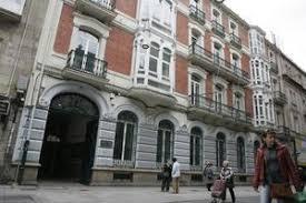 El Concello de Pontevedra promete ponerse al día con las subvenciones que debe a los clubs de la ciudad