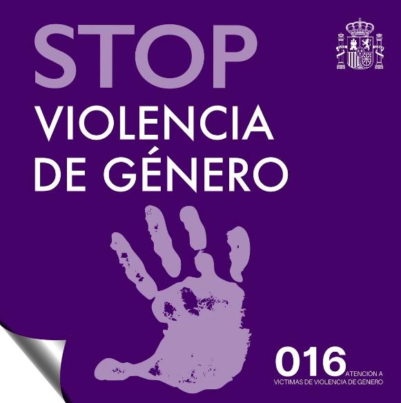 Crimen de género en Galicia: mata a su ex-esposa y luego se suicida en Villalba (Lugo)