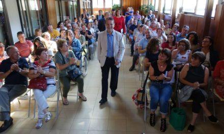 Revolcón al Gobierno de Sánchez y al alcalde de Vigo