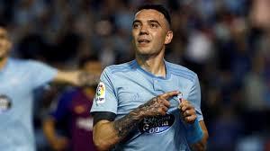 Comenzó la Liga de Futbol en Primera y Segunda. Mientras el Pontevedra remató la pretemporada goleando al Arosa.