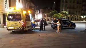 Peñas: el personal de las emergencias advierte una vez más de la cortedad del servicio que se presta ante el riesgo que corre