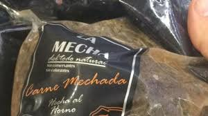 España lanza una alerta por el brote de listeriosis. En Galicia no consta ningún caso, de momento