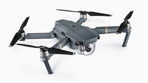 Drones de la Guardia Civil de Tráfico para vigilar y multar
