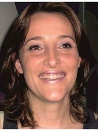 Recuerdo a Sonia Iglesias, la pontevedresa desaparecida