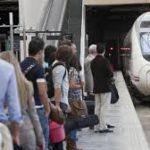 Semana Santa en Galicia: se permitirá la vuelta de estudiantes a casa