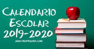 Comienza el curso en Educación Infantil y Primaria en Galicia