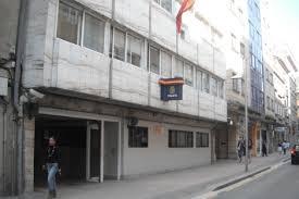 Operación anti droga en Pontevedra con detenidos y media tonelada de cocaína intervenida