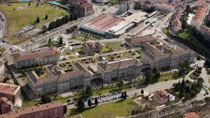 La Xunta de Galicia anuncia una oposición para cubrir casi 600 plazas de funcionarios