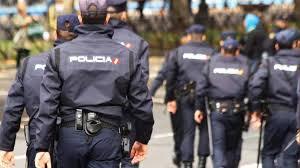 Otra pelea violenta de madrugada en Pontevedra acaba en un apuñalamiento