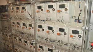 La Guardia Civil desarticuló una banda que robaba haciéndose pasar por revisores del gas y la luz
