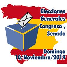 Macro encuesta del CIS: le da al PSOE hasta 150 escaños