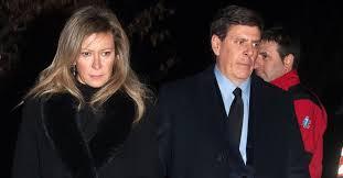 Tremendo lío en la familia Quer López al cruzarse acusaciones los padres de Diana