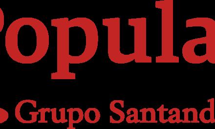 Otro banquero gallego en los tribunales: Arias responderá por la disolución del «Popular»