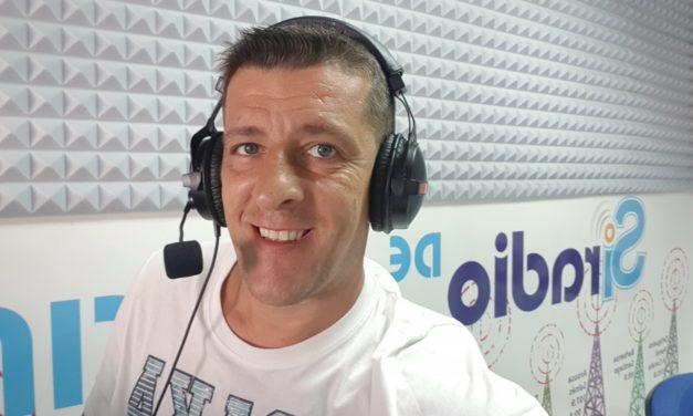 deportes- kobe Braint ( Cobe Brayan ), Depor, Celta, Lugo, Rally Montecarlo.