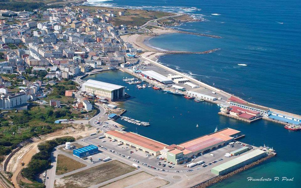 La Xunta levantó a medianoche la restricción de movilidad en Burela