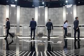 Diversas interpretaciones sobre el impacto del debate en el voto indeciso para el 10N