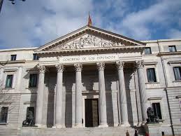 Elecciones 10N: el 3 de diciembre se constituirán las nuevas Cortes