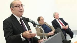 Situación post electoral: Pedro Sánchez cada vez más acorralado por las circunstancias