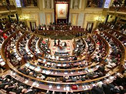 El Congreso dio el primer paso para legalizar la eutanasia en España