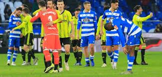 Al Depor, pero también al Pontevedra, al Celta B o al Coruxo, entre otros, les espera la Segunda B más complicada de la historia