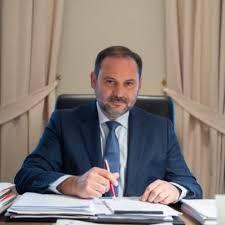 El ministro Abalos no descarta lo que parece probable: otra prórroga del estado de alarma