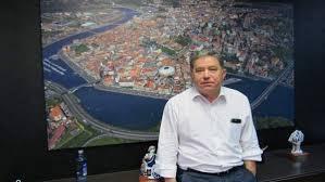 El Concello de Pontevedra prestará máxima colaboración con las nuevas restricciones de la Xunta por el incremento de contagios