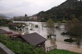 Las termas de Ourense tendrán que ser arregladas antes de su reapertura