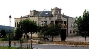 Primera víctima por violencia de género en Galicia en este año