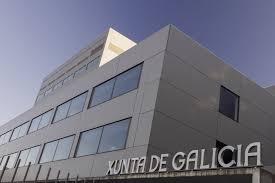 La Xunta subirá el sueldo de sus funcionarios a partir de este mes