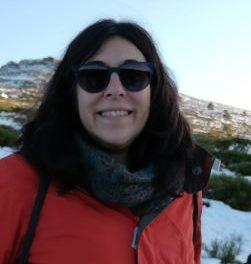 Esther Torres- Docente en secundaria- El pin parental.