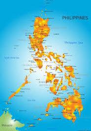 Un coruñés muere tiroteado por la Policía en Filipinas durante una operación antidroga