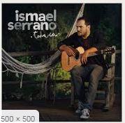 Ismael Serrano – nos habla de sus comienzos en la música, y estará el 31ener. en vigo y el 1 febr. Coruña