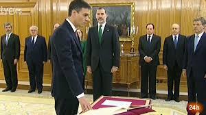 Sánchez jura este miércoles pero decide retrasar el anuncio de su Gobierno