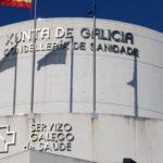 Coronavirus en España: Sube a 26, el número total de infectados desde el principio del brote