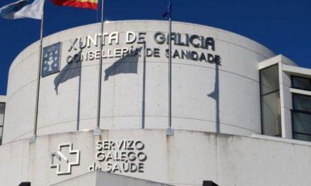 Evolución de la pandemia: bajan fallecidos e infectados en España y Galicia